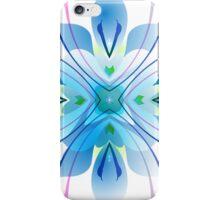 In Full Bloom iPhone Case/Skin