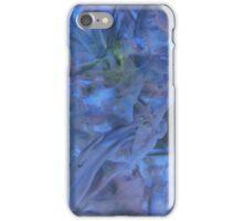 lagoon iPhone Case/Skin