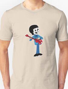Paul?!? T-Shirt