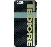 Borderland's Tediore iPhone Case/Skin