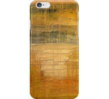 Untitled 0515 [ Chaos 001 ] iPhone Case/Skin