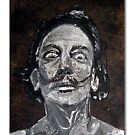 Dali by AFMONTOYA