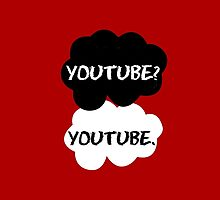 Youtube - TFIOS (red) by Susanna Olmi