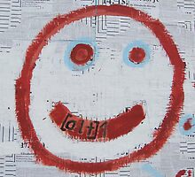 [alt] 1 by John Douglas