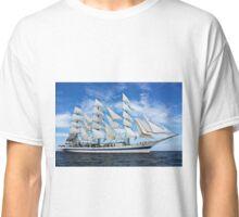 MIR 2 Classic T-Shirt