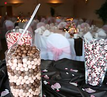 Candy Bar by katw0man
