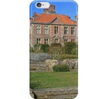 Heale House iPhone Case/Skin
