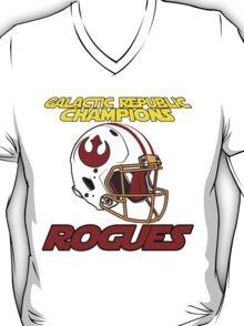 Rogue Champions T-Shirt