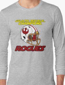 Rogue Champions Long Sleeve T-Shirt
