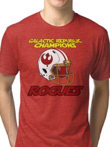 Rogue Champions Tri-blend T-Shirt