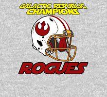 Rogue Champions Unisex T-Shirt