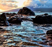 Maui Dreams by Photophatty67