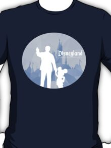 Disneyland 60th Anniversary T-Shirt