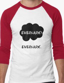 Everlark - TFIOS T-Shirt