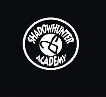 Shadowhunter Academy  by TheHeavenlyFire