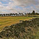 Ravenscar road-North Yorkshire Moors by apple88