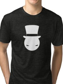 Muzzy Tri-blend T-Shirt