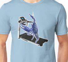 Snappy Gym Unisex T-Shirt
