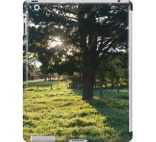 THIS IS AUSTRALIA iPad Case/Skin