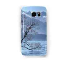 Lonely Tree Samsung Galaxy Case/Skin