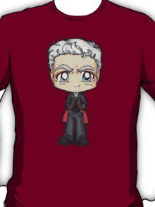 Chibi Twelve T-Shirt