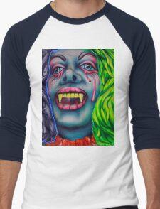 colourful tee  T-Shirt
