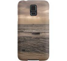 Ulladulla NSW Australia Samsung Galaxy Case/Skin
