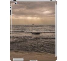 Ulladulla NSW Australia iPad Case/Skin