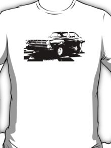 1967 Ford Fairlane T-Shirt