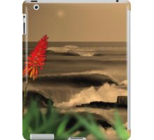 Cepia iPad Case/Skin