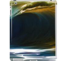 Olala iPad Case/Skin