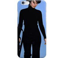 O-Ren iPhone Case/Skin