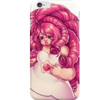 Pink Mama iPhone Case/Skin