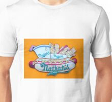 Hot Diggity Unisex T-Shirt