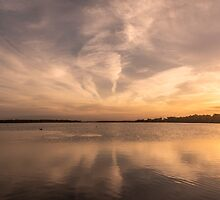Reflections by Allport Photography
