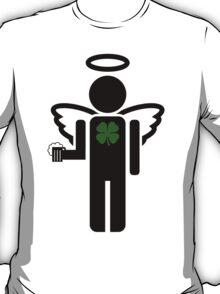 irish angel T-Shirt