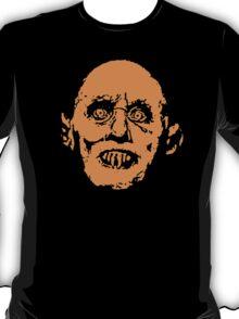 Halloween Salems Lot Barlow Vampire Horror T-Shirt