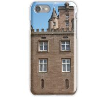 Glamis iPhone Case/Skin