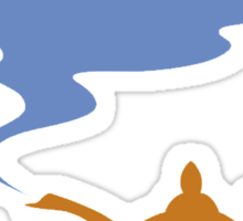 aladdin Sticker