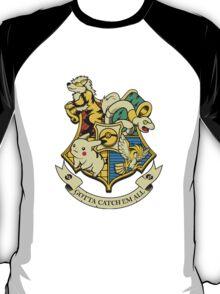 pokewart T-Shirt