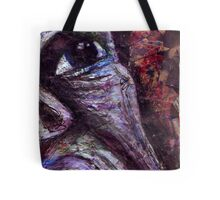 Is There Anyone Out There? Tote Bag