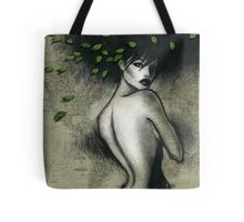come rule the universe with me... Tote Bag