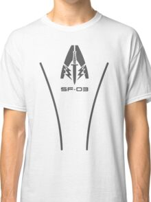 Alliance Special Forces Classic T-Shirt