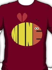 Bee Mine T-Shirt