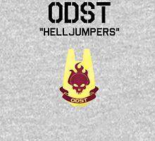 ODST Shirt Unisex T-Shirt