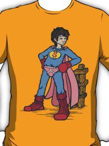 super boy T-Shirt
