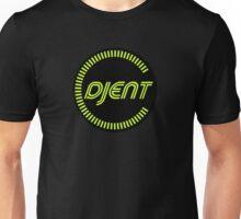 Djent Unisex T-Shirt