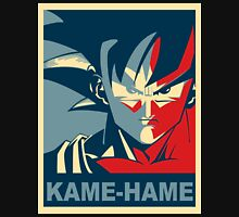 «---} Kame-hame{---» T-Shirt