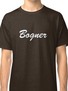 Bogner Classic T-Shirt