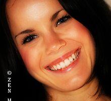 Emily - 20 by ZenMedia